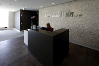 GREENSPOON MARDER LAW OFFICES